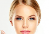 5 Tips to look Radiant