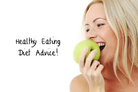 10 Tips for Healthy Eating
