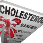 Lower your Cholesterol  and Blood Pressure