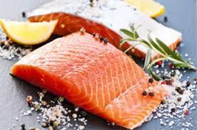 Dietary Fish