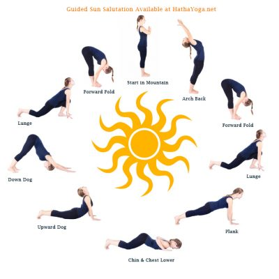 yoga poses for weight losssimple and natural poses
